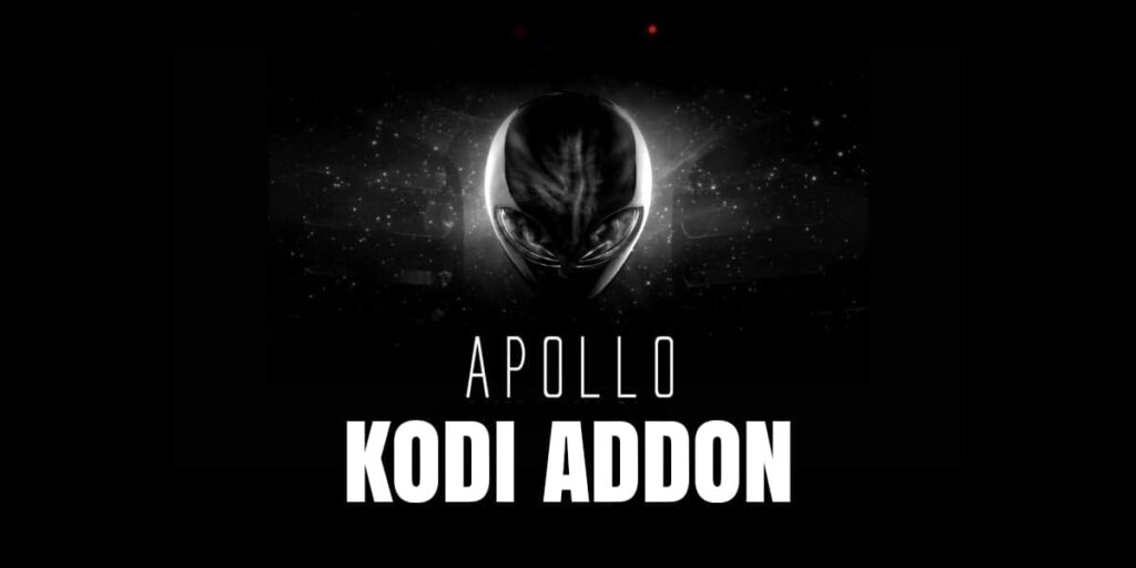 How To Install Apollo Kodi Add On | Step By Step Guide |