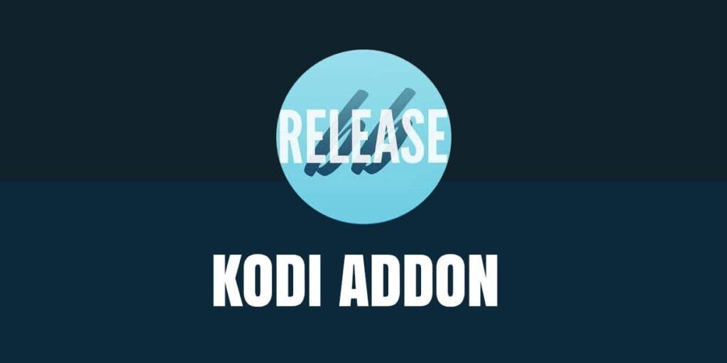 How To Install ReleaseBB Kodi Addon